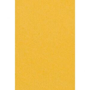 Amscan Obrus žltý 137 x 274 cm