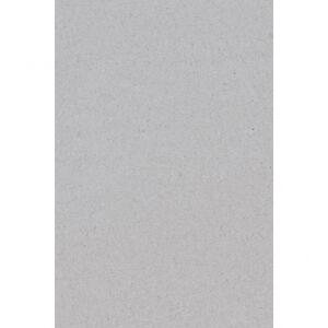 Amscan Obrus strieborný 137 x 274 cm