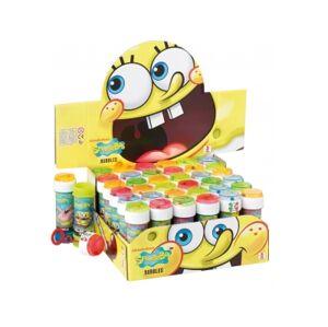 Dulcop Bublifuk Sponge Bob 60ml
