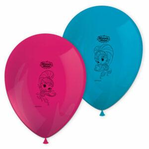 Procos Balóny Shimmer and Shine 8 ks