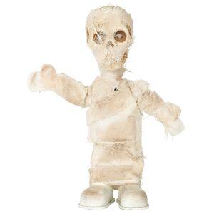 Guirca Tancujúca múmia