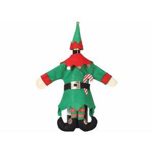 Guirca Elfský oblek na fľašu