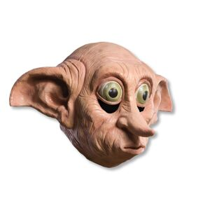 Rubies Deluxe Maska Dobby