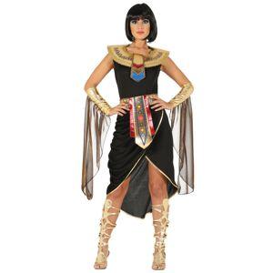 Guirca Dámsky kostým - Egyptská princezná Veľkosť - dospelý: L