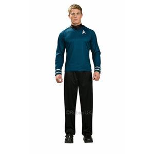Rubies Kostým Spock Veľkosť - dospelý: XL