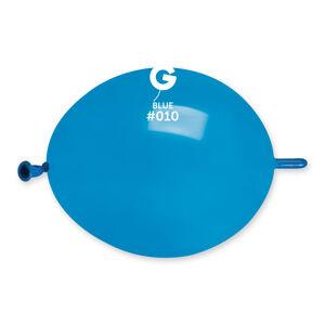 Gemar Spojovací balónik modrý 16 cm