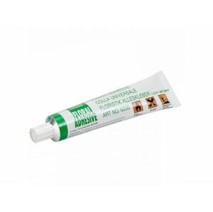 Qualatex OASIS Floral Adhesive - lepidlo