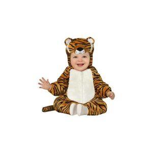 Guirca Kostým pre najmenších - Malý Tiger
