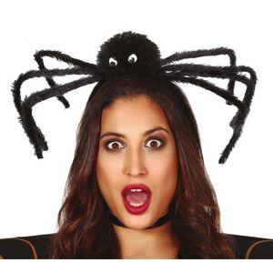 Guirca Čelenka - Pavúk s nôžkami