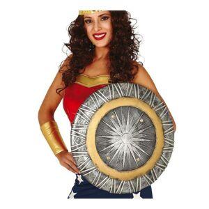 Guirca Štít Wonder Woman