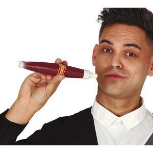 Guirca Gigantická cigara