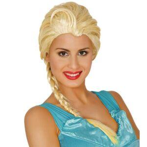 Guirca Dámska parochňa - Elsa