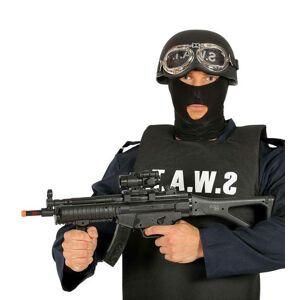 Guirca Zbraň 66 cm
