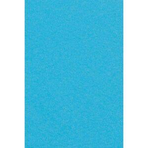 Amscan Obrus - Oceánová modrá 30,4 m x 1 m