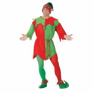 Amscan Pánsky kostým - Tunika pre Elfa