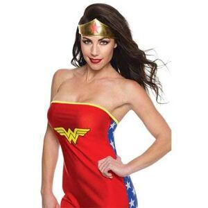Rubies Čelenka Wonder Woman