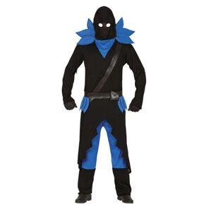Guirca Pánsky kostým - Raven (Fortnite)
