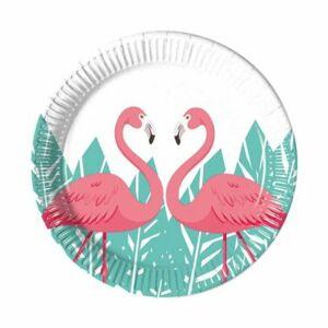 Procos Taniere Flamingo 8 ks