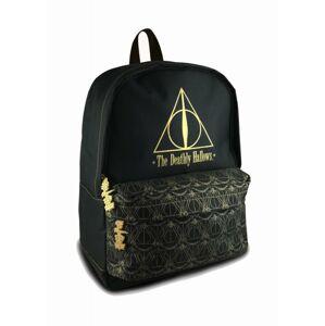 Groovy Batoh Harry Potter - Dary smrti