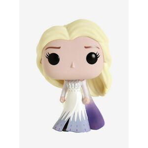 Figúrka Funko POP Disney Frozen 2 - Elsa (Epilogue)