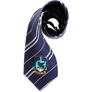 Cinereplicas Hodvábna kravata Harry Potter - Bystrohlav