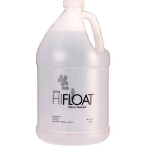 Amscan HI - Float 2,84 L