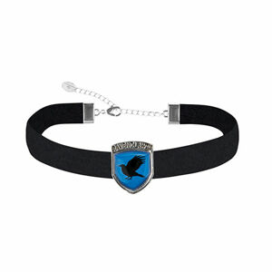 Cinereplicas Choker Bystrohlav - Harry Potter