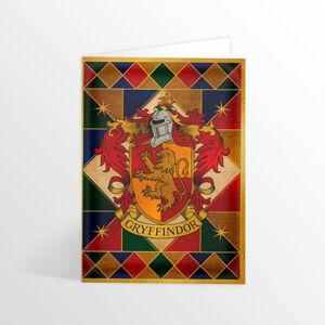 Minalima Pohľadnica Chrabromil - Harry Potter