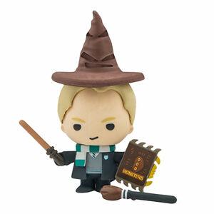 Cinereplicas Mini figúrka Draco Malfoy - Harry Potter