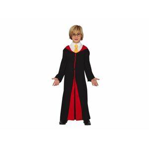 Guirca Detský kostým - Harry Potter Veľkosť - deti: XL
