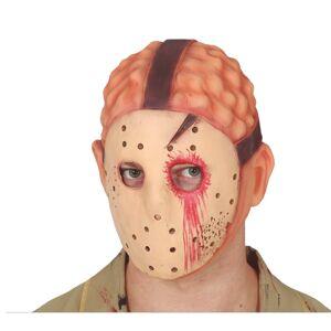 Guirca Detská maska - Jason