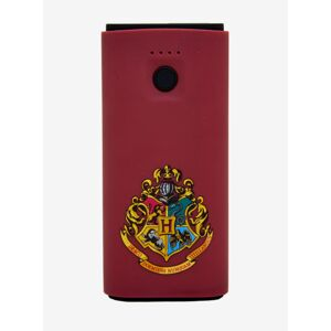 ABY style PowerBank Rokfort - Harry Potter