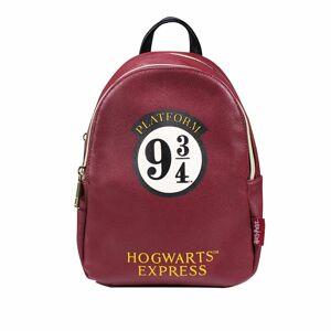 Half Moon Bay Malý ruksak Harry Potter - Nástupište 9 a 3/4