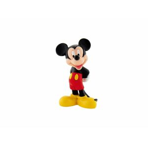 CakeSupplies Figúrka Mickey Mouse Disney