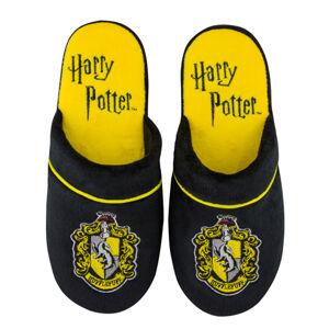 Papuče Bifľomor - Harry Potter Veľkosť papuče: 38-41