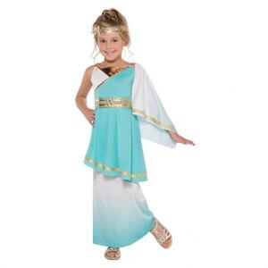 Amscan Detský kostým - Bohyňa Venuše