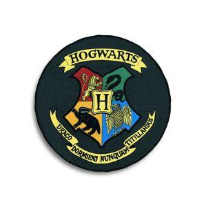 Groovy Koberček Harry Potter - Rokfort