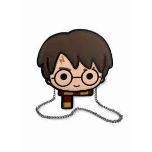 Groovy Kabelka Harry Potter - Kawaii
