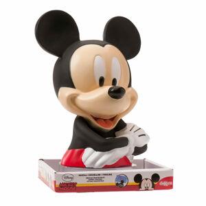 Dekora Pokladnička - Mickey Mouse