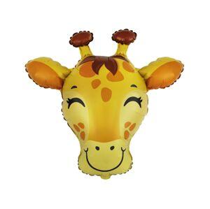 Godan Fóliový balón - Žirafa