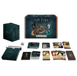 Spoločenská hra - Harry Potter Deck-Building Game Expansion The Monster Box of Monsters