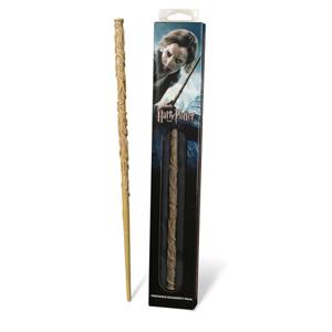Noble Prútik - Hermiona Granger 38 cm