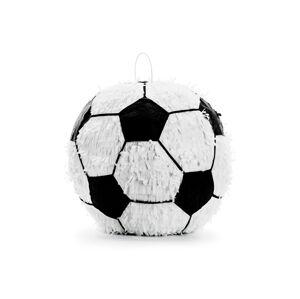PartyDeco Piňata - Futbalová lopta